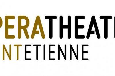 La Nouvelle à Saint Etienne
