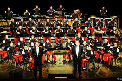 Orchestre Colonne à Itteville