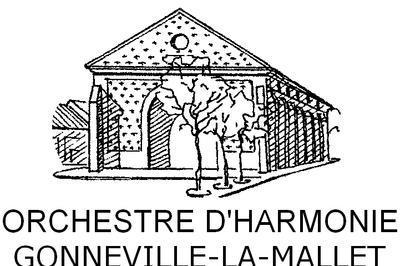 Concert de Noël à Le Tilleul