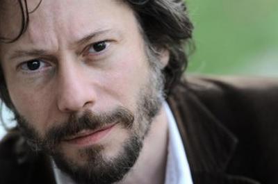 Orchestre De Paris / Daniel Harding - Mathieu Amalric - Vincent Warnier - Widmann, Schumann à Paris 19ème