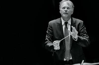 Orchestre De Paris / Thomas Hengelbrock - Igor Levit - Berlioz, Prokofiev, Beethoven à Paris 19ème