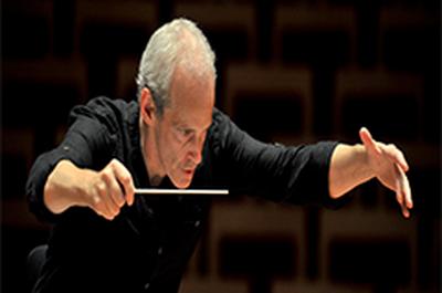 Orchestre National Bordeaux Aquitaine à Perigueux