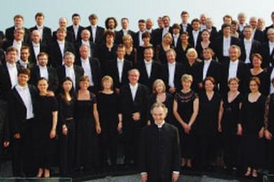 Onl : Ravel - Brahms - Parra à Valenciennes