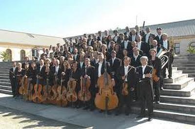 Concert du partage à Metz