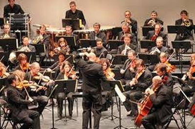 CMC - Concerts de Musique de Chambre à Nantes