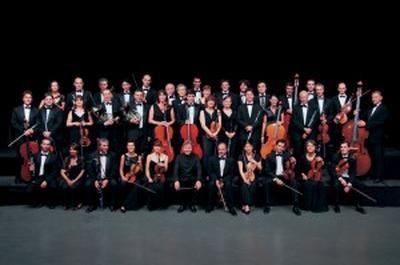 Nino Gvetadze Joue Chopin à Mougins