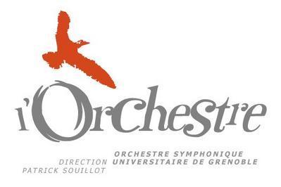 Concert De Gala Talents Classiques à Grenoble