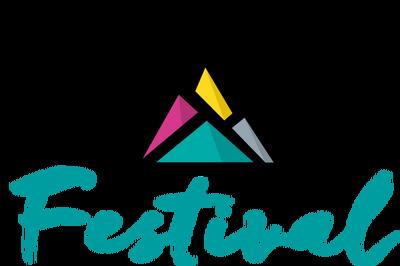 Outdoormix Spring Festival 2019