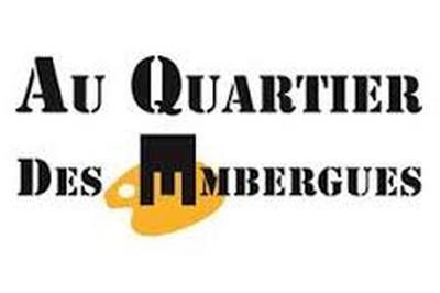 Ouverture Des Ateliers Et Exposition à Rodez