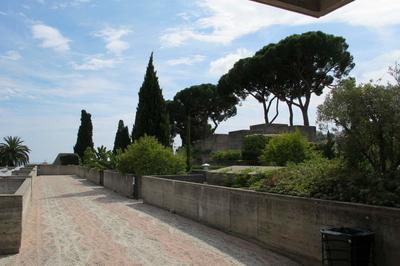 Parcours-découverte à Nice