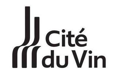 Parcours Permanent + Belvedere à Bordeaux