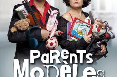 Parents Modeles à Tarbes
