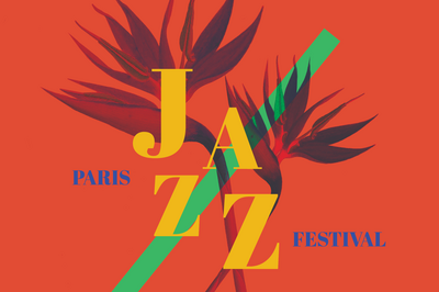 Paris Jazz Festival 2020
