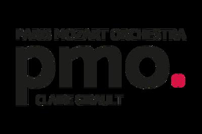 Paris Mozart Orchestra à Sisteron