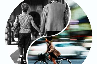 Paris Tokyo à Cugnaux