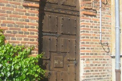 Partage Culturel Sur Un Pan De L'histoire Locale à Rubecourt et Lamecourt