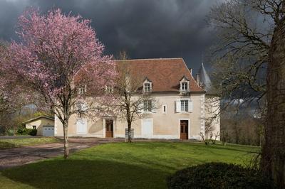 Partez à La Découverte Du Lycée Des Métiers Du Bâtiment à Coulaures