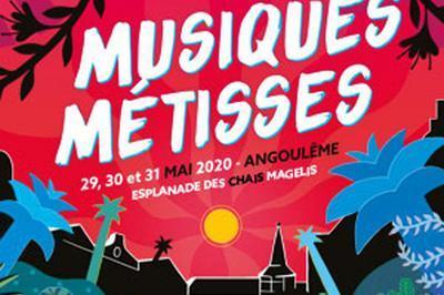 Ayo, Gaël Faye à Angouleme