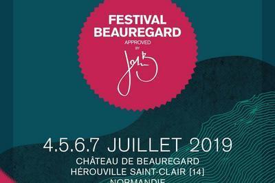 Pass 3 Jours V+ S + D à Herouville saint Clair