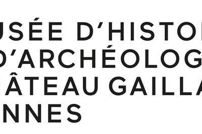 Passez Votre Nuit Au Sein Des Musées De Vannes !