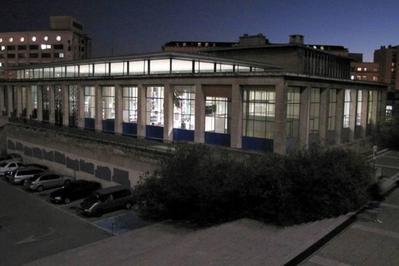Patrimoine Et Modernités à Marseille
