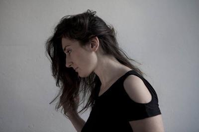 Paula Temple à Metz