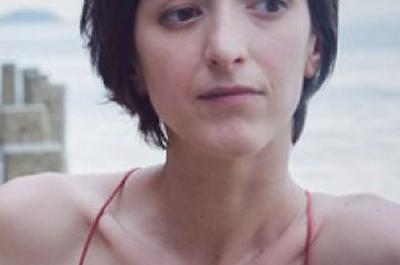 Pauline Croze à Montpellier