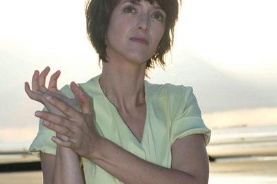 Pauline Croze à Fontaine