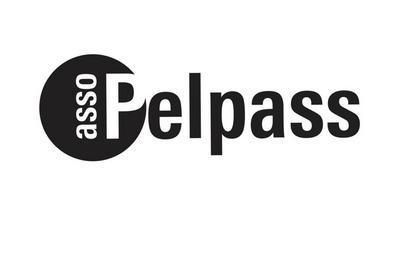 Pelpass Festival 2019