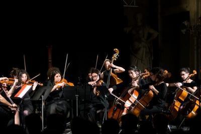 Musicales de Fontaine