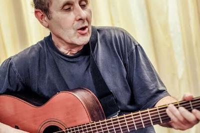 Petits concerts entre amis à Avignon