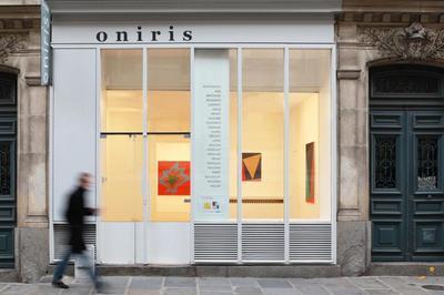 Petits formats & oeuvres sur papier à Rennes