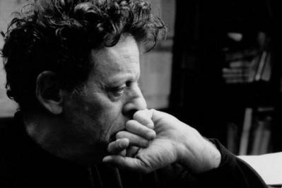 Philip Glass à Nantes