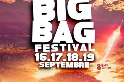 Big Bag Festival 2021