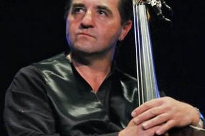 Michel Legrand / Les Siècles Pop à Paris 19ème
