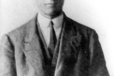 Pierre Cérésole (1879 - 1945) : Une Vie Au Service De La Paix à Pessac