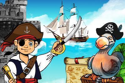 Pirate Ou Corsaire à Avignon