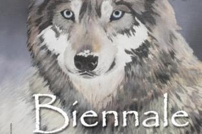 Biennale d'Arts Plastiques à Cavalaire sur Mer