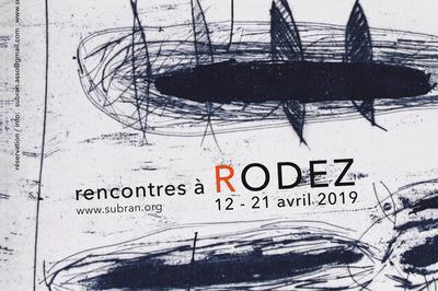 planète B'le 7ème continent en improvisation à Rodez