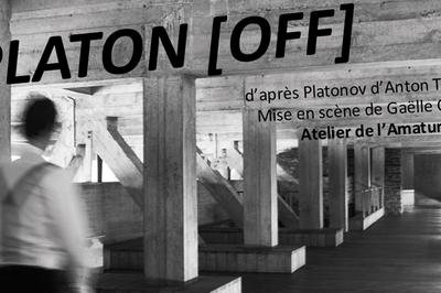 Platon(off) à Nantes