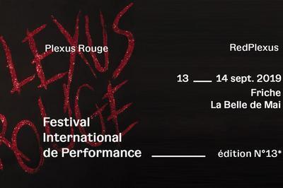 Plexus Rouge 2019