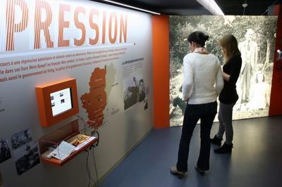 Plongez Au Coeur De La Seconde Guerre Mondiale En Charente ! à Angouleme
