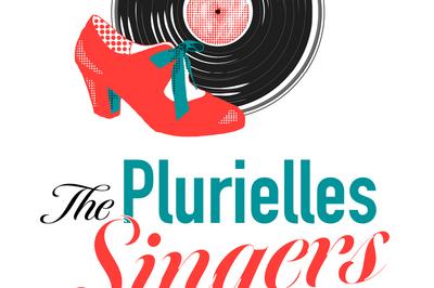 The Plurielles Singers à Strasbourg