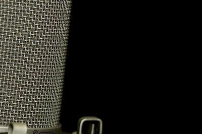 Podcasts Sur Place ! à Saint Etienne