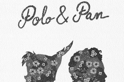 Polo & Pan à Rouen