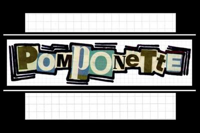 DJ Pomponette Afro-Beat / Tropical Afro-Beat / Tropical à Marennes