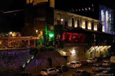 Pop Rock à Agde