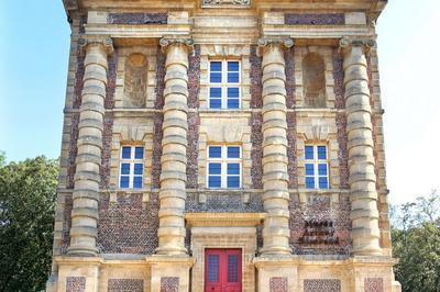 Portes Ouvertes Au Musée Arthur Rimbaud à Charleville Mezieres