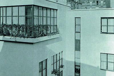 Portes Ouvertes De L'atelier Du Peintre Jean Lurçat - Rez-de-chaussée à Paris 14ème