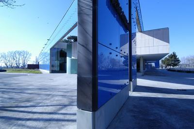 Portes Ouvertes Sur Les Réserves Du Musée à Arles